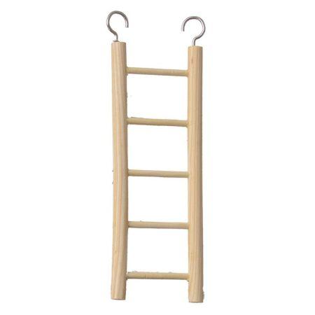 Ladders Wood