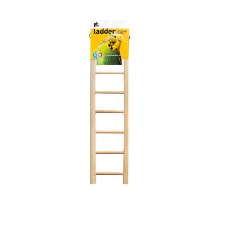 Prevue Birdie Basics Ladder alternate view 3