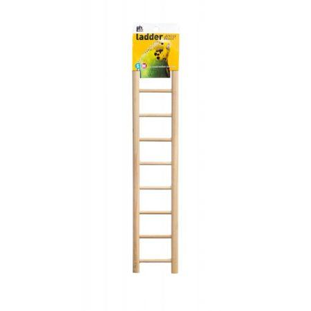 Prevue Birdie Basics Ladder alternate view 4