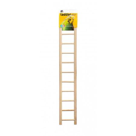 Prevue Birdie Basics Ladder alternate view 5