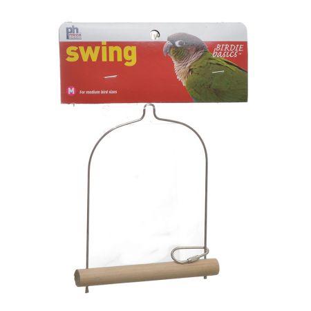 Prevue Prevue Birdie Basics Swing - Medium Birds