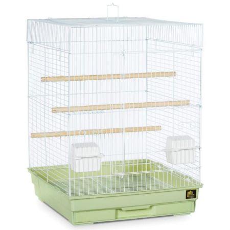 Prevue Prevue Cockatiel Cage