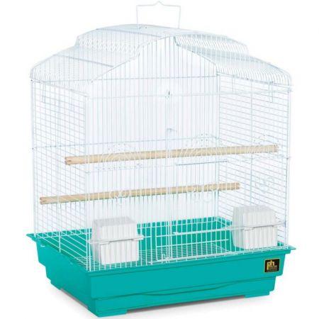 Prevue Prevue Dometop Bird Cage