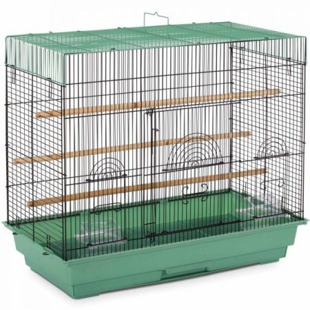 Prevue Prevue Flight Bird Cage