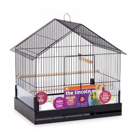 Prevue Prevue Lincoln Bird Cage
