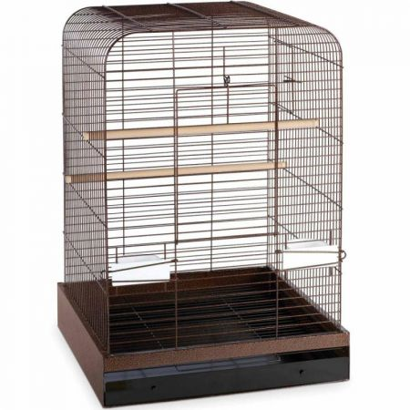 Prevue Prevue Madison Bird Cage - Copper