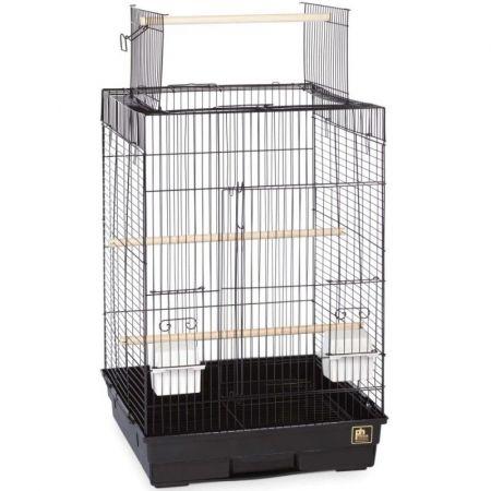 Prevue Prevue Playtop Cockatiel Cage