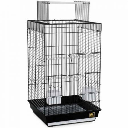 Prevue Prevue Playtop Parakeet Cage