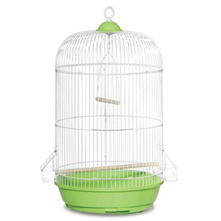 Prevue Prevue Round Small Bird Cage