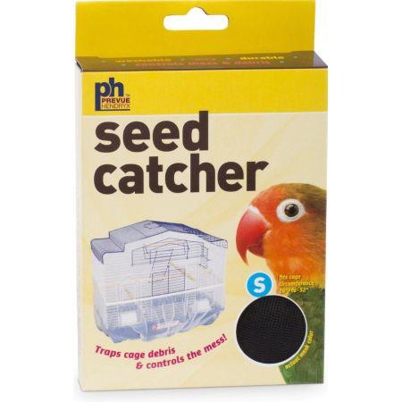 Prevue Prevue Seed Catcher