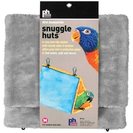 Prevue Snuggle Hut alternate view 2