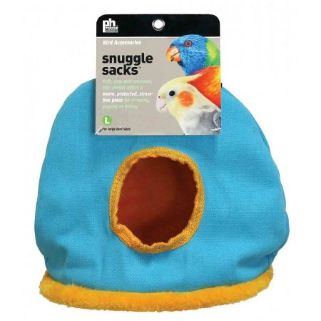 Prevue Snuggle Sack alternate view 3