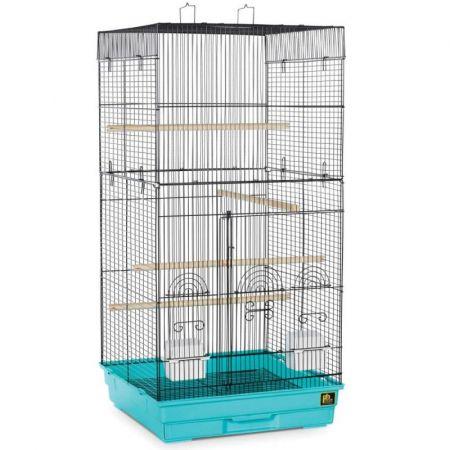 Prevue Prevue Tall Bird Cage