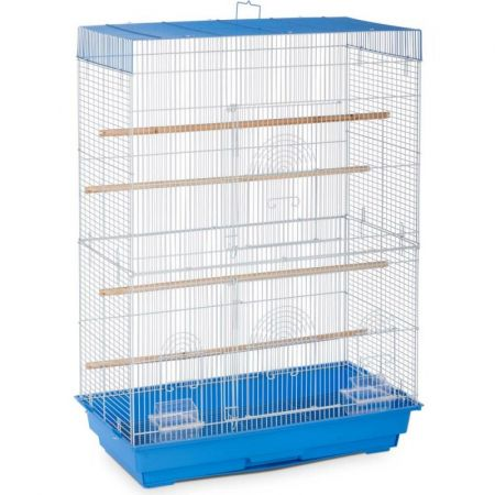 Prevue Prevue Tall Flight Bird Cage