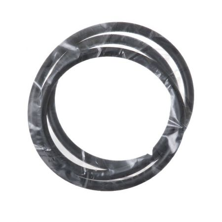 Aquatop Aquatop Replacement Barrelhead O-Ring for CF400-UV