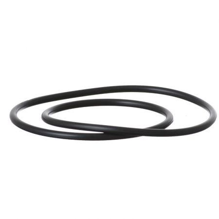 Aquatop Aquatop Replacement Barrelhead O-Ring for CF500-UV