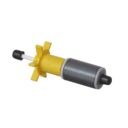 Aquatop Aquatop Replacement Impeller for CF400-UV