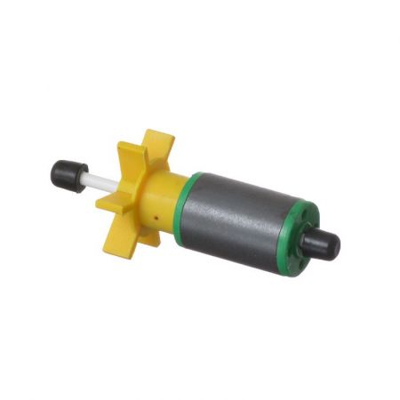 Aquatop Aquatop Replacement Impeller for CF500-UV
