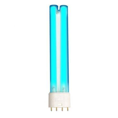 Aquatop Replacement UV Bulb for Inline UV Sterilizer