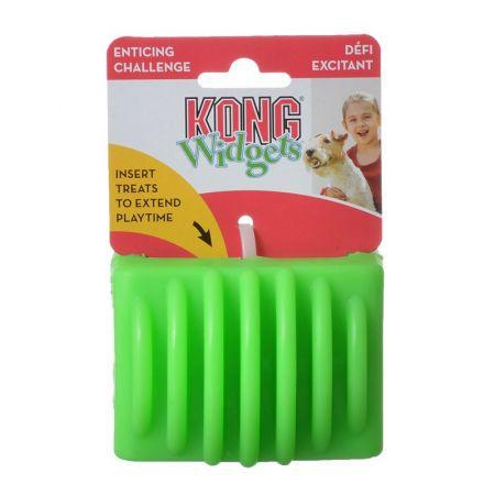 Kong Kong Widgets Chomp Dog Toy