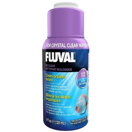 Fluval Bio Clear alternate view 1