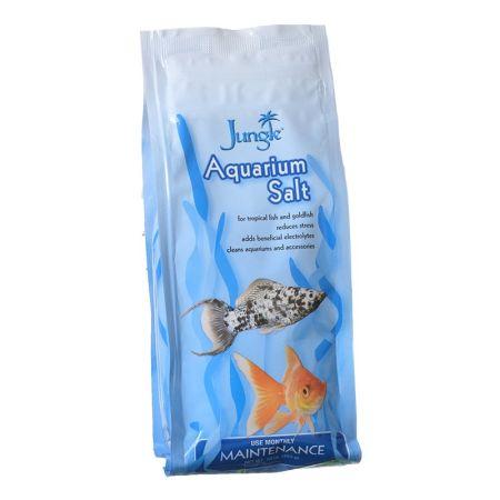 Jungle Labs Jungle Aquarium Salt