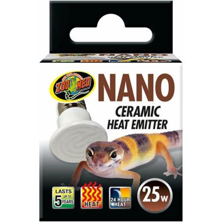 Zoo Med Zoo Med Nano Ceramic Heat Emitter