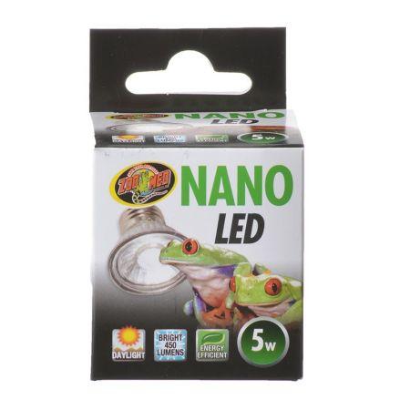 Zoo Med Zoo Med Nano LED Lamp