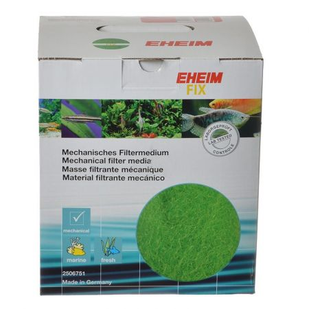 Eheim Ehfi Fix Mechanical Coarse Filter Media