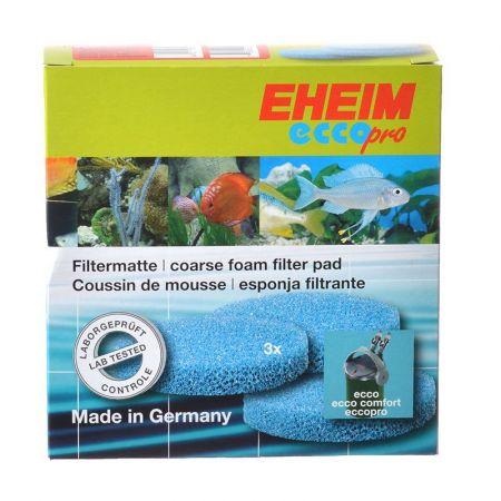 Eheim Eheim Ecco Pro Coarse Foam Filter Pad