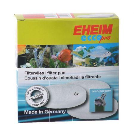 Eheim Eheim Ecco Pro Fine Foam Filter Pad