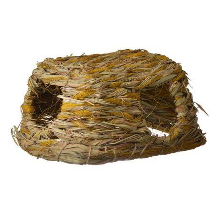 Kaytee Kaytee Color Nest House Hut