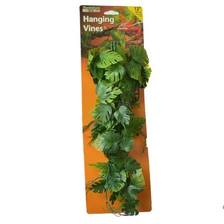 Reptology Reptology Climber Vine - Green