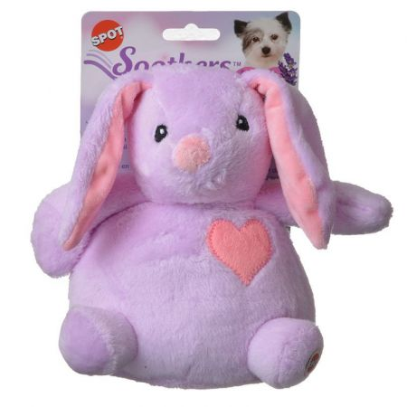 Spot Spot Soothers Cuddle Dog Toy