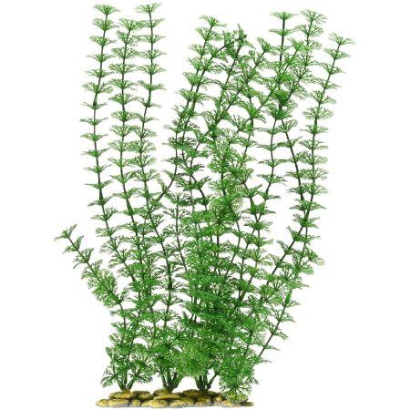 Yup Aquarium Decor Yup Aquarium Decor Wall of Plants - Microphilia