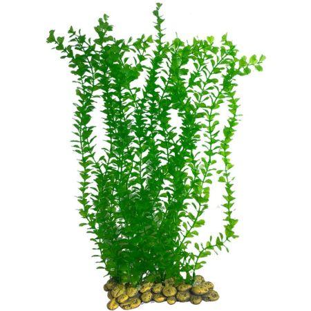 Yup Aquarium Decor Yup Aquarium Decor Wall of Plants - Anacharis