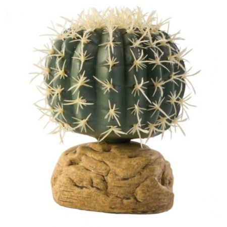 Exo-Terra Exo-Terra Desert Barrel Cactus Terrarium Plant