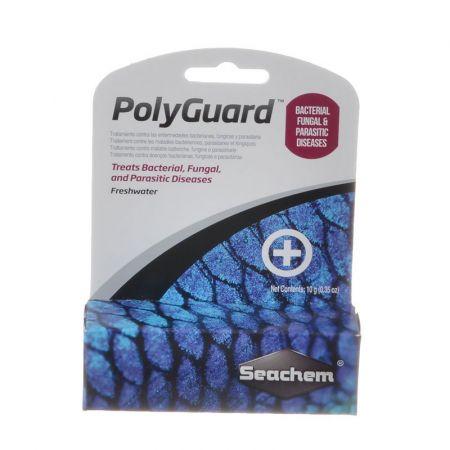 Seachem Seachem PolyGuard