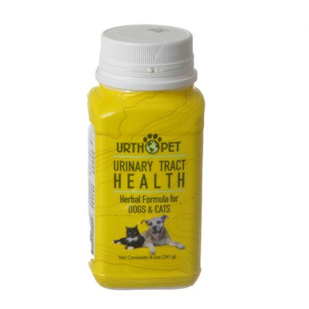 UrthPet UrthPet Urinary Tract Health Herbal Formula for Dogs & Cats