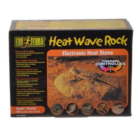 Exo-Terra Exo-Terra Heat Wave Rock