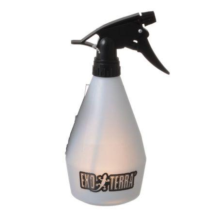 Exo-Terra Exo-Terra Mister Bottle