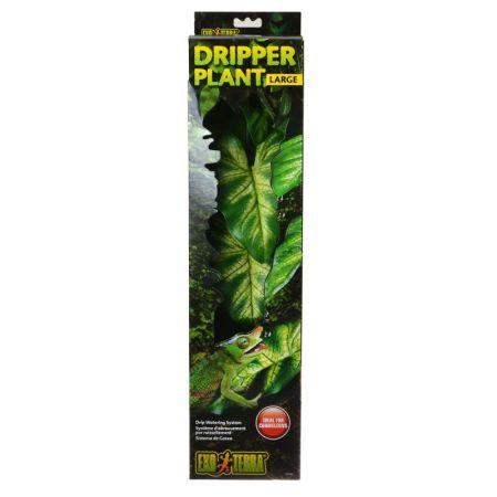 Exo-Terra Exo-Terra Dripper Plant