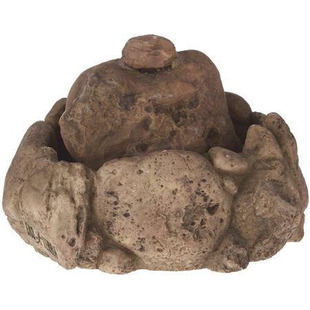 Exo-Terra Exo-Terra Reptile Fountain
