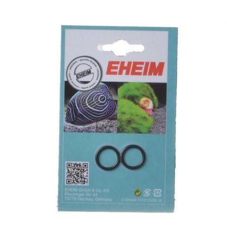 Eheim Eheim Sealing Ring for 2211-2217/2313-2317/1211-1217