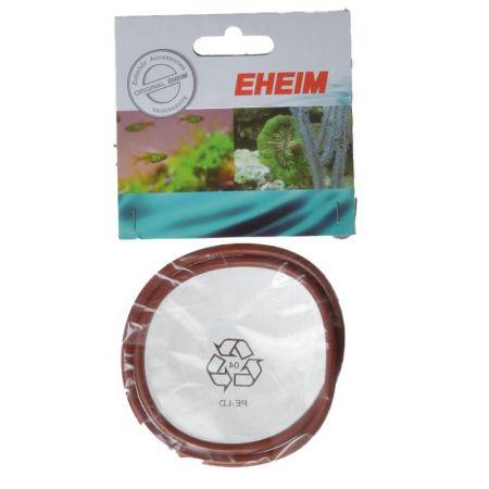 Eheim Eheim Sealing Ring for 2217