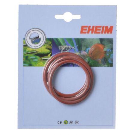 Eheim Eheim Sealing Ring for 2215/2234-2236