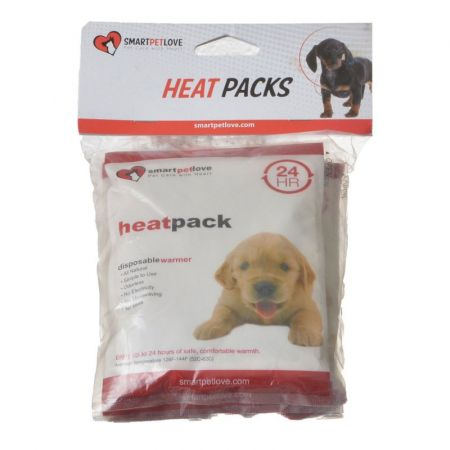 Smart Pet Love SmartPetLove Heat Pack