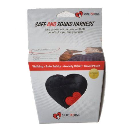 Smart Pet Love SmartPetLove Safe & Sound Harness