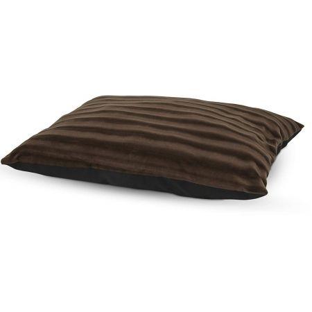 Aspen Pet Assorted Pillow Pet Beds alternate view 1