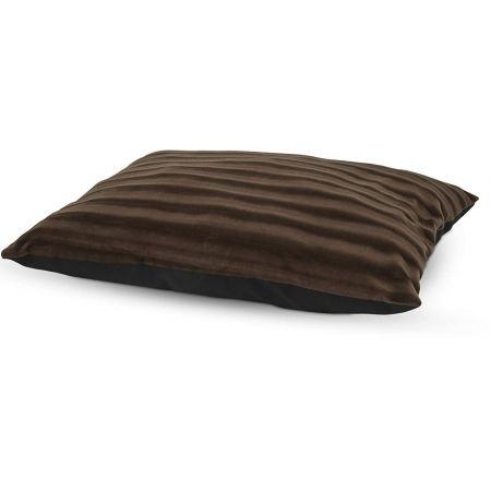 Aspen Pet Aspen Pet Assorted Pillow Pet Beds